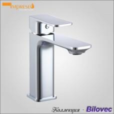 BILOVEC 05255 - смеситель для раковины