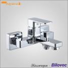 Imprese BILOVEC 10255 смеситель для ванны