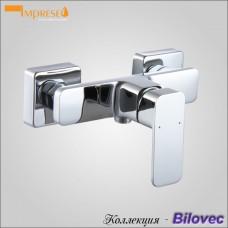 BILOVEC 15255 - смеситель для душа