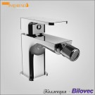 Imprese BILOVEC 40255 смеситель для биде