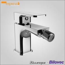BILOVEC 40255 - смеситель для биде