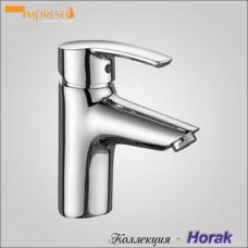 HORAK 05170 - смеситель для раковины