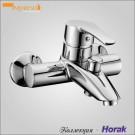 Imprese HORAK 10170 смеситель для ванны