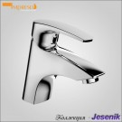 Imprese JESENIK 05140 смеситель для раковины