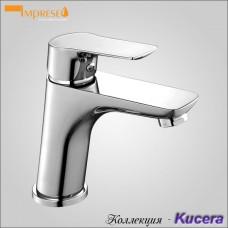 KUCERA 05105 - смеситель для раковины