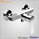 Imprese KUCERA 15105 смеситель для душа