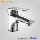 Imprese PRAHA new 05030 смеситель для раковины