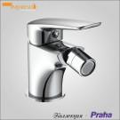 Imprese PRAHA new 40030 смеситель для биде