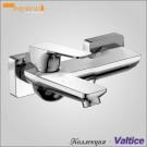 Imprese VALTICE 10320 смеситель для ванны