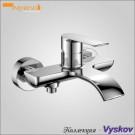 Imprese VYSKOV 10340 смеситель для ванны