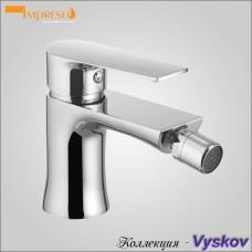 VYSKOV 40340 - смеситель для биде