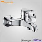 Imprese WITOW 10080 смеситель для ванны