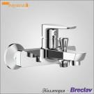 Imprese BRECLAV 10245 смеситель для ванны