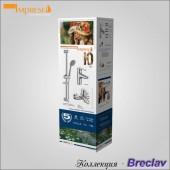 Imprese - коллекция BRECLAV