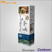 Imprese - коллекция CENTRUM
