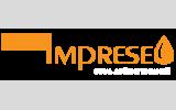 Imprese - смесители, сантехника