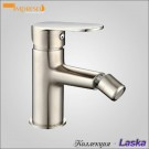 Imprese LASKA 40040s смеситель для биде