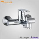 Imprese LESNA 10070 смеситель для ванны