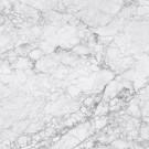 Intergres - Arabescato 6060 36 071/L керамогранит
