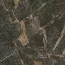 Intergres - Ardesia 6060 34 032 керамогранит