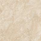 Intergres - Capri 6060 44 021/L керамогранит
