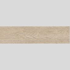 Castagna 1560 13 031 плитка универсальная, керамогранит