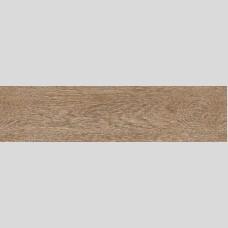 Castagna 1560 13 032 плитка универсальная, керамогранит