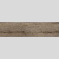 Cedro 1560 11 032 плитка универсальная, керамогранит