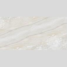 Davos 12060 48 071/L - плитка универсальная, керамогранит