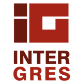 Intergres (Интеркерама)