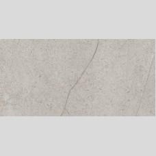 Surface 12060 06 071 плитка универсальная, керамогранит