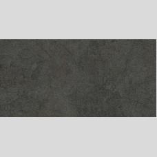 Surface 12060 06 072 плитка универсальная, керамогранит