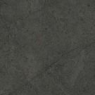 Intergres - Surface 6060 06 072 керамогранит