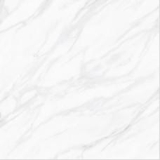 Toscana 6060 23 071 плитка универсальная, керамогранит
