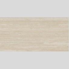 Tuff 240120 02 021 - плитка универсальная, керамогранит