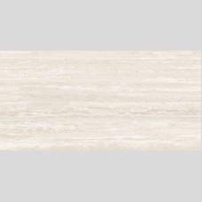 Tuff 12060 02 021/L - плитка универсальная, керамогранит