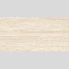 Tuff 240120 02 022/L - плитка универсальная, керамогранит