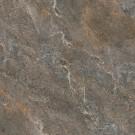 Intergres - Virginia 6060 33 032 керамогранит
