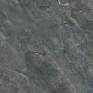 Intergres - Virginia 6060 33 072 керамогранит