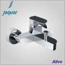 Jaguar ALIVE ALI-85119 смеситель для ванны