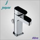 Jaguar ALIVE ALI-15051B смеситель для раковины