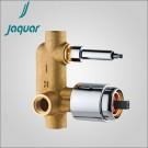 Jaguar ALD-065 смеситель для ванны, внутренняя часть