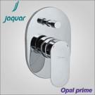 Jaguar OPAL PRIME OPP-15065KPM смеситель для ванны
