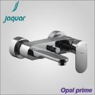 Jaguar OPAL PRIME OPP-15119PM смеситель для ванны