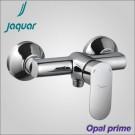 Jaguar OPAL PRIME OPP-15149PM смеситель для душа