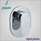 Jaguar OPAL PRIME OPP-15227PM смеситель для душа