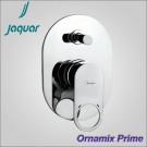 Jaguar ORNAMIX PRIME ORP-10065KPM смеситель для ваны