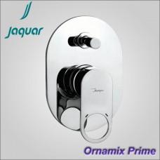 ORNAMIX PRIME ORP-10065KPM смеситель для ваны