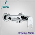 Jaguar ORNAMIX PRIME ORP-10119PM смеситель для ванны