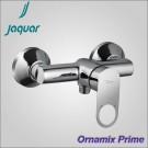 Jaguar ORNAMIX PRIME ORP-10149PM смеситель для душа